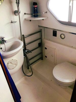 Hausboot_Irland