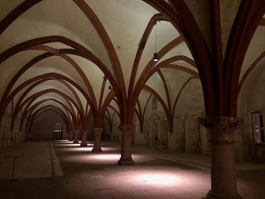 Ausflugsziele_rund_um_Frankfurt_Kloster_Eberbach