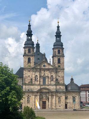 Ausflugsziele_rund_um_Frankfurt_Fulda_Dom