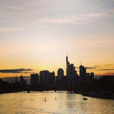 Frankfurt_Sehenswertes_Tipps_einer_Einheimischen