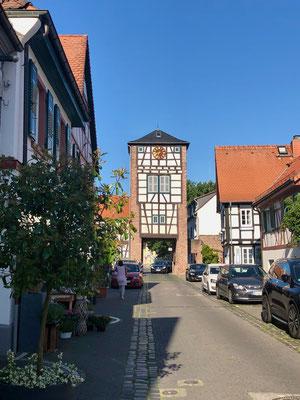 Ausflugsziele_rund_um_Frankfurt_Dreieichenhain