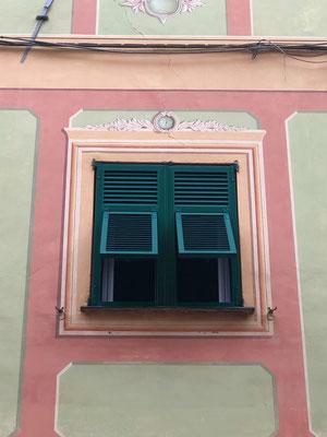 Ligurien_Reisetipps
