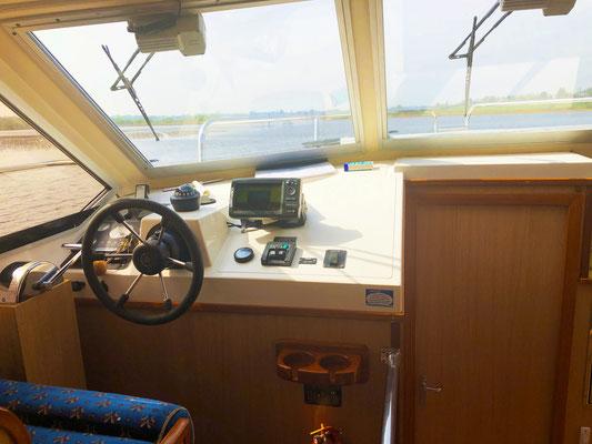 Hausboot_Irland_Erfahrungsbereicht
