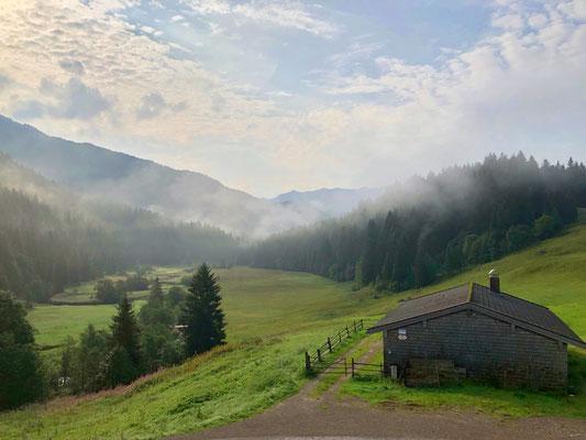 Hüttenwanderung_für_Anfänger