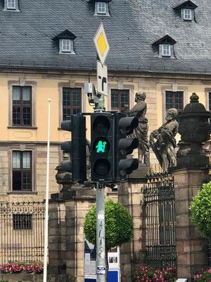 Ausflugsziele_rund_um_Frankfurt_Fulda