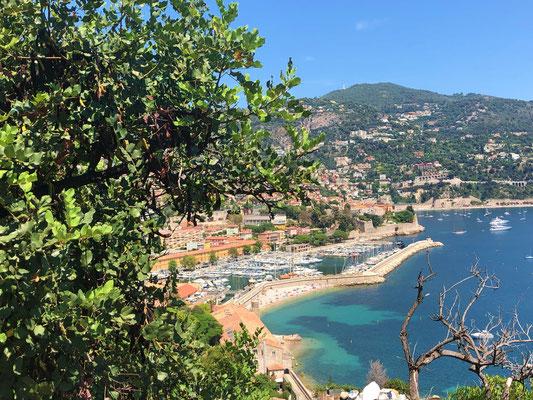 Reisetipps_Blumenriviera_Italien