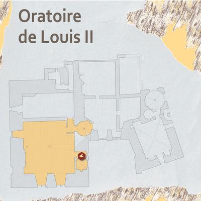 panneau de localisation