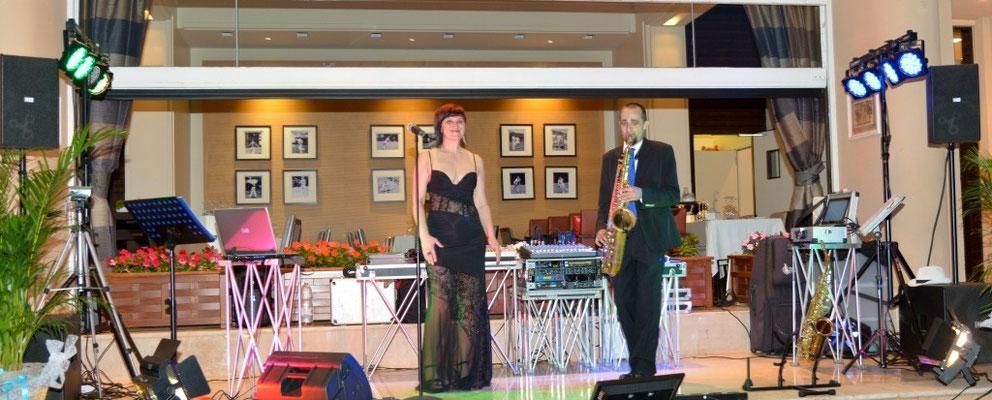 www.anywaymusica.it,matrimonio musica  provincia Imperia,Savona,Genova foto  sax cantante