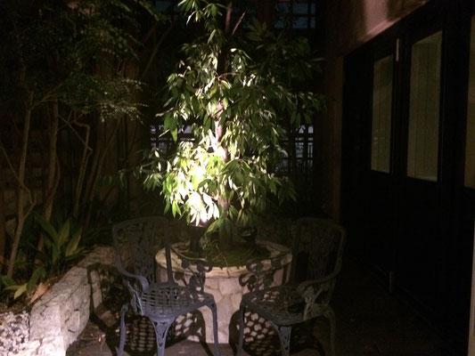 六本木でパーティー|西麻布でパーティー|カラオケ