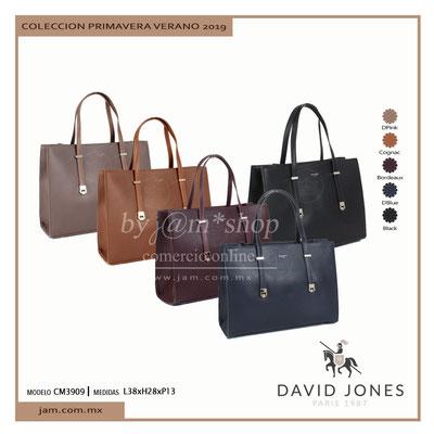 CM3909 David Jones Precio Publico $939.00