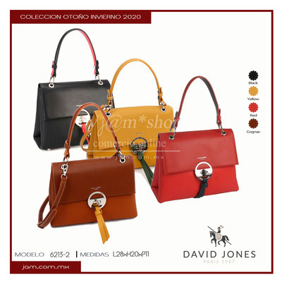 6213-2 David Jones, Precio público $939.65