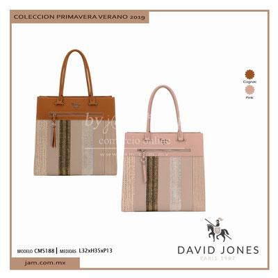 CM5188 David Jones Precio Publico $867.00