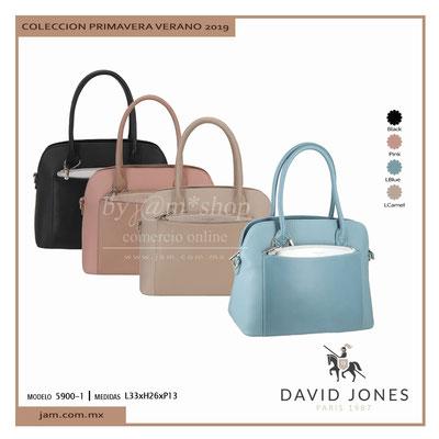 5900-1 David Jones Precio Publico $983.00