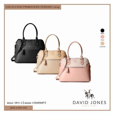 5915-3 David Jones Precio Publico $914.00