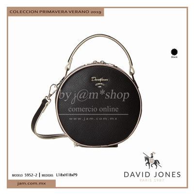 David Jones Precio Publico $839.00