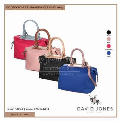 5925-2 David Jones Precio Publico $753.00