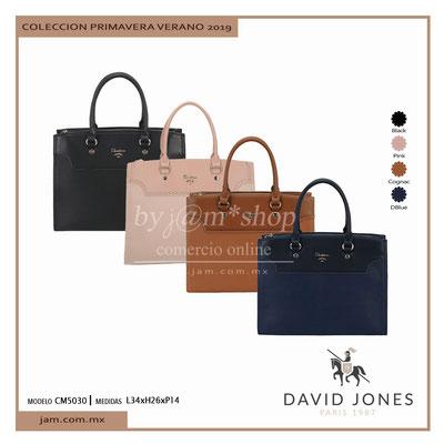 CM5030 David Jones Precio Publico $918.00