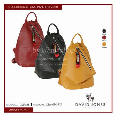 CM5888 David Jones, Precio público $896.00