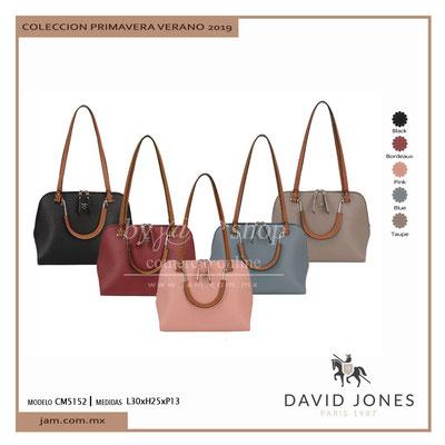 CM5152 David Jones Precio Publico $866.00