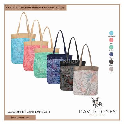 CM5130 David Jones Precio Publico $559.00