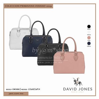 CM5006 David Jones Precio Publico $1,033.00