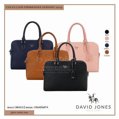 CM5053 David Jones Precio Publico $1,064.00