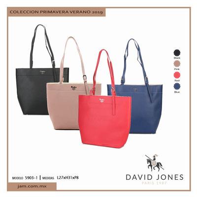 5903-1 David Jones Precio Publico $767.00