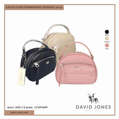 5959-2 David Jones Precio Publico $740.00