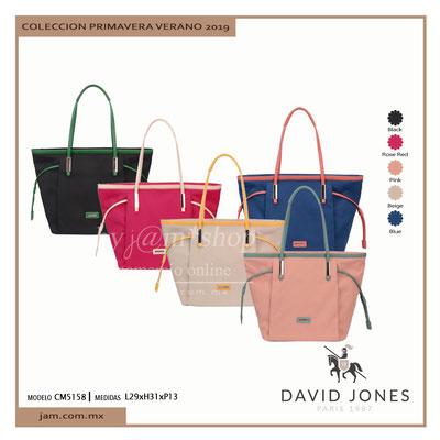 CM5158David Jones Precio Publico $766.00