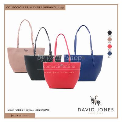5903-2 David Jones Precio Publico $734.00
