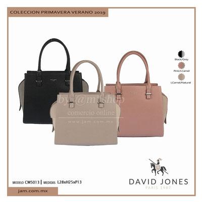 CM5013 David Jones Precio Publico $937.00