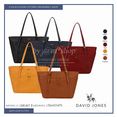CM5497  David Jones Precio Publico MX$766.90