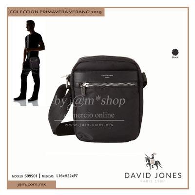 David Jones Precio Publico $636.00