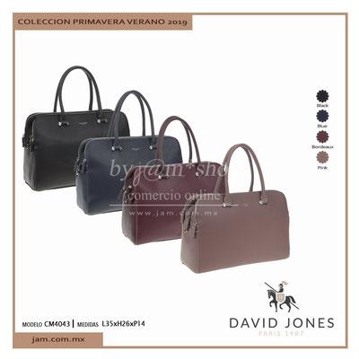 CM4043 David Jones Precio Publico $1,064.00