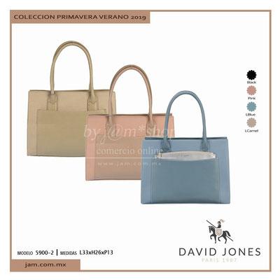 5900-2 2David Jones Precio Publico $983.00