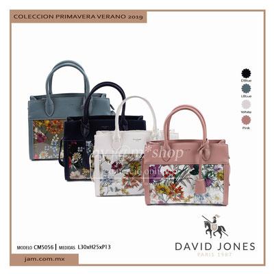CM5056 David Jones Precio Publico $840.00