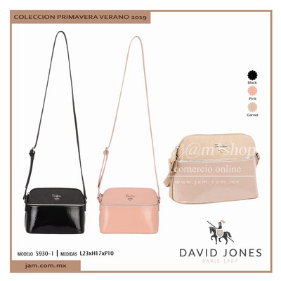 5930-1 David Jones Precio Publico $592.00
