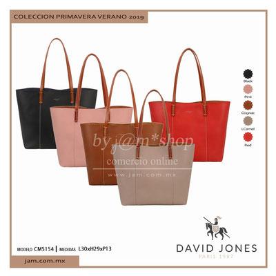 CM5154 David Jones Precio Publico $753.00