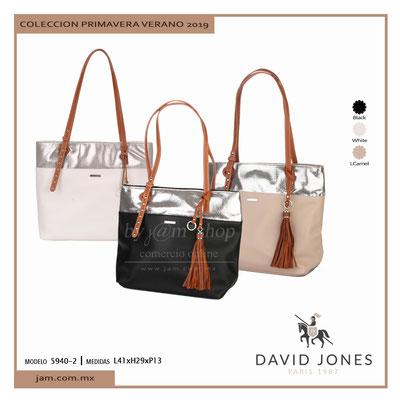 5940-2 David Jones Precio Publico $734.00