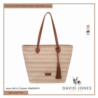 6013-2 David Jones Precio Publico $753.00