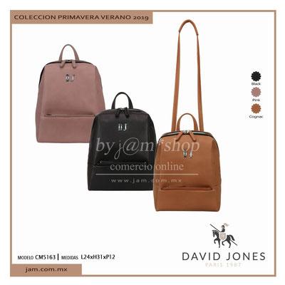 CM5163 David Jones Precio Publico $839.00
