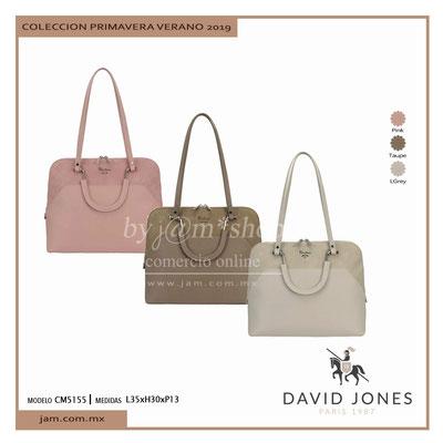 CM5155 David Jones Precio Publico $893.00