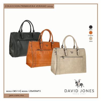 CM5114 David Jones Precio Publico $994.00