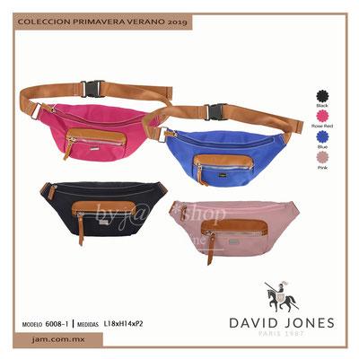 6008-1 David Jones Precio Publico $526.00