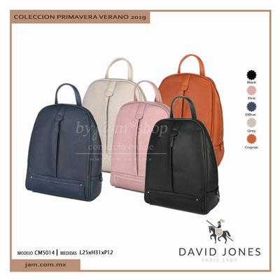 CM5014 David Jones Precio Publico $840.00