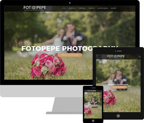 https://www.foto-pepe.de/