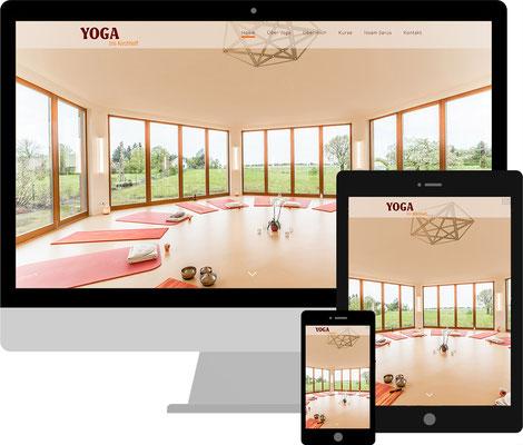 https://www.yoga-lichtenberg.de/