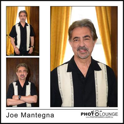 Joe Mantegna   ©Fotograf Karsten Lauer   www.photolounge-lauer.de