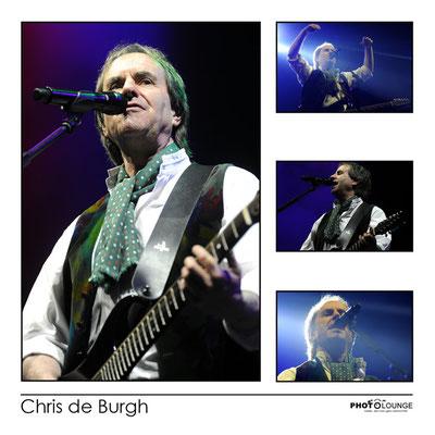 Chris de Burgh   ©Fotograf Karsten Lauer   www.photolounge-lauer.de