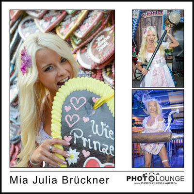Mia Julia Brückner ©Fotograf Karsten Lauer   www.photolounge-lauer.de